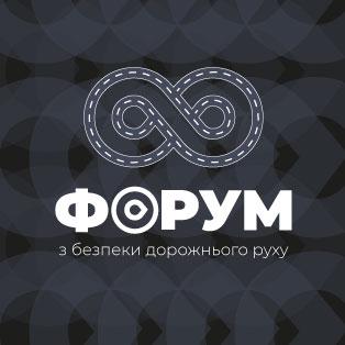 Forum_logo_UA3
